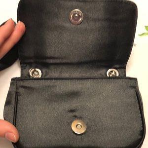 White House Black Market Bags - White House Black Market clutch